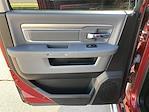 2014 Ram 1500 Crew Cab 4x4, Pickup #D210972A - photo 20