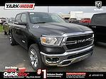 2021 Ram 1500 Crew Cab 4x4, Pickup #D210975 - photo 1