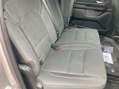 2019 Ram 1500 Crew Cab 4x4, Pickup #D210975A - photo 15