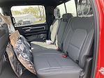 2021 Ram 1500 Crew Cab 4x4, Pickup #D210978 - photo 10