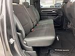 2019 Ram 1500 Crew Cab 4x4, Pickup #D210981A - photo 16