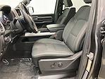 2019 Ram 1500 Crew Cab 4x4, Pickup #D210981A - photo 24