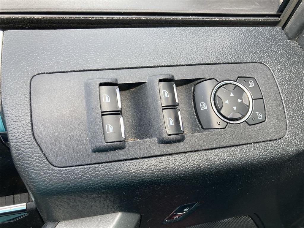 2016 Ford F-150 Super Cab 4x4, Pickup #D210982B - photo 25