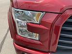 2016 Ford F-150 Super Cab 4x4, Pickup #D210982B - photo 10