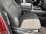 2016 Ford F-150 Super Cab 4x4, Pickup #D210982B - photo 12
