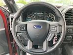 2016 Ford F-150 Super Cab 4x4, Pickup #D210982B - photo 27