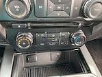2016 Ford F-150 Super Cab 4x4, Pickup #D210982B - photo 30