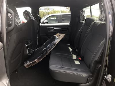 2021 Ram 1500 Crew Cab 4x4, Pickup #D210985 - photo 10