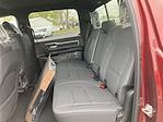 2021 Ram 1500 Crew Cab 4x4,  Pickup #D210986 - photo 11