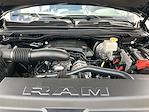 2021 Ram 1500 Crew Cab 4x4, Pickup #D210987 - photo 5