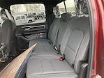 2021 Ram 1500 Crew Cab 4x4, Pickup #D210988 - photo 10