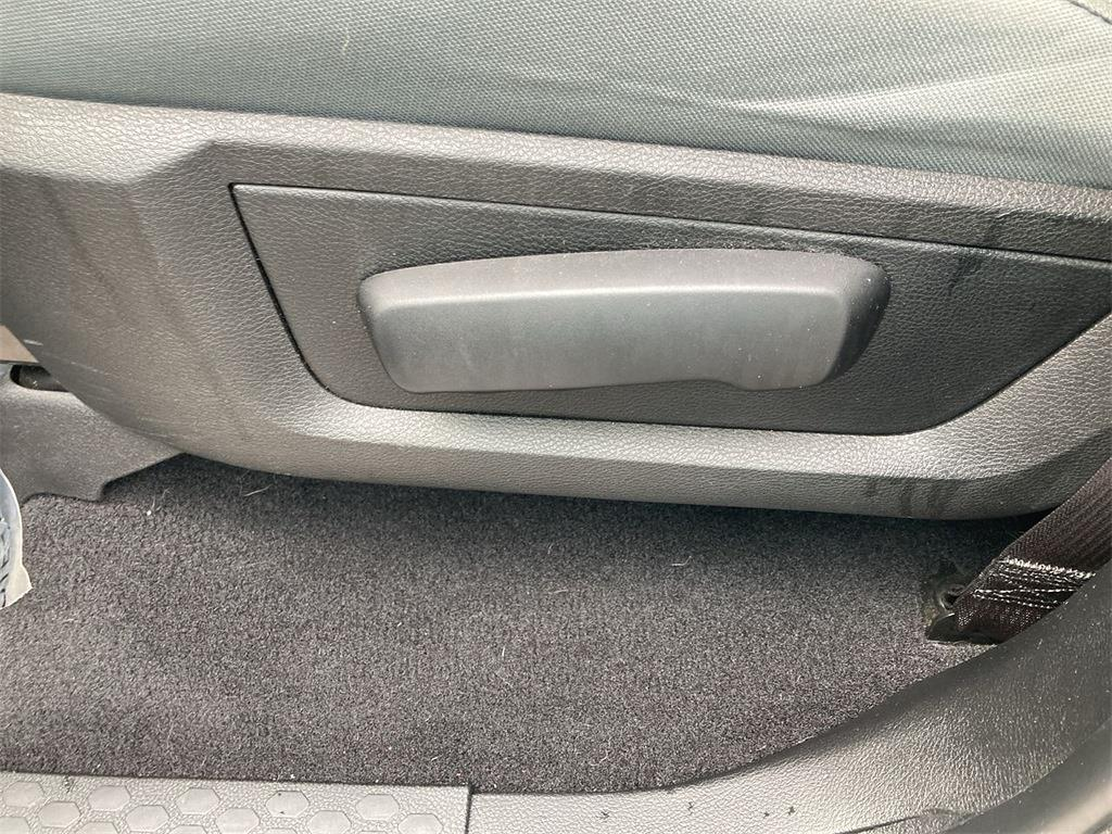 2018 Ram 1500 Quad Cab 4x4, Pickup #D210988A - photo 24