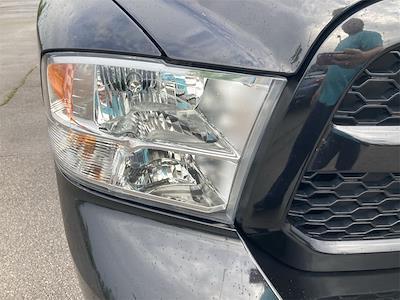 2018 Ram 1500 Quad Cab 4x4, Pickup #D210988A - photo 12