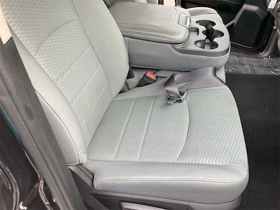 2018 Ram 1500 Quad Cab 4x4, Pickup #D210988A - photo 14
