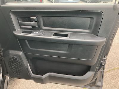 2018 Ram 1500 Quad Cab 4x4, Pickup #D210988A - photo 15