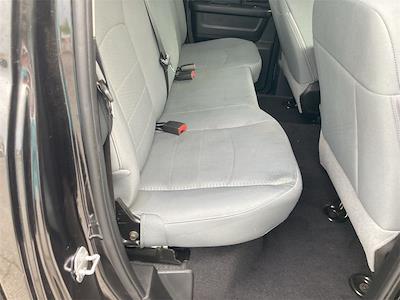 2018 Ram 1500 Quad Cab 4x4, Pickup #D210988A - photo 16