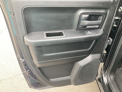 2018 Ram 1500 Quad Cab 4x4, Pickup #D210988A - photo 22