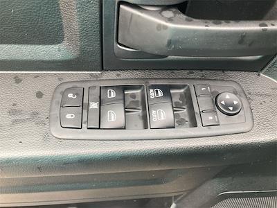 2018 Ram 1500 Quad Cab 4x4, Pickup #D210988A - photo 26