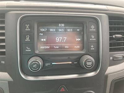 2018 Ram 1500 Quad Cab 4x4, Pickup #D210988A - photo 29