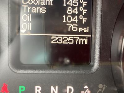 2018 Ram 1500 Quad Cab 4x4, Pickup #D210988A - photo 35