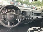 2018 Ram 1500 Quad Cab 4x4, Pickup #D210988A - photo 27