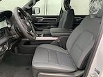 2021 Ram 1500 Crew Cab 4x4, Pickup #D210989 - photo 12