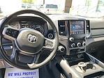 2019 Ram 1500 Crew Cab 4x4, Pickup #D210991A - photo 26