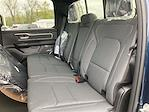 2021 Ram 1500 Crew Cab 4x4, Pickup #D210992 - photo 10