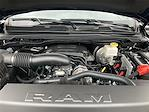 2021 Ram 1500 Crew Cab 4x4, Pickup #D210992 - photo 5