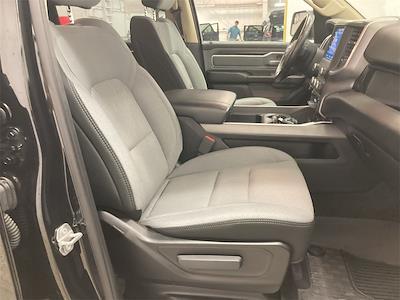 2019 Ram 1500 Crew Cab 4x4, Pickup #D210992A - photo 13