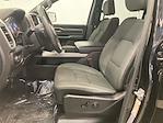 2019 Ram 1500 Crew Cab 4x4, Pickup #D210999A - photo 23