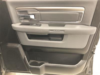 2018 Ram 1500 Crew Cab 4x4, Pickup #D211000A - photo 14