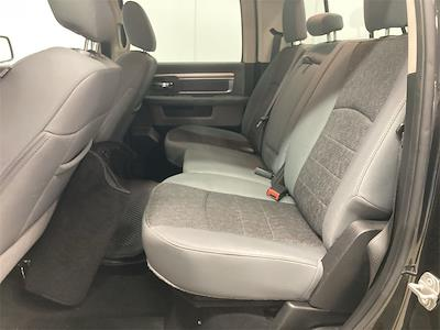 2018 Ram 1500 Crew Cab 4x4, Pickup #D211000A - photo 21