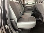 2018 Ram 1500 Crew Cab 4x4, Pickup #D211000A - photo 15