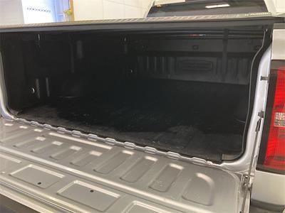 2019 Chevrolet Silverado 1500 Double Cab 4x4, Pickup #D211002A - photo 18