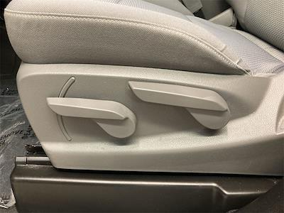 2019 Chevrolet Silverado 1500 Double Cab 4x4, Pickup #D211002A - photo 23