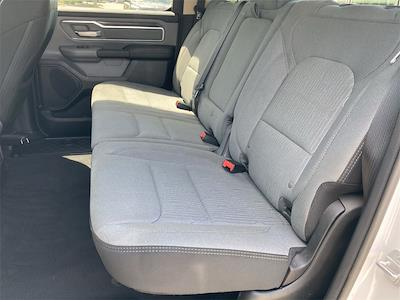 2019 Ram 1500 Crew Cab 4x4, Pickup #D211003A - photo 21