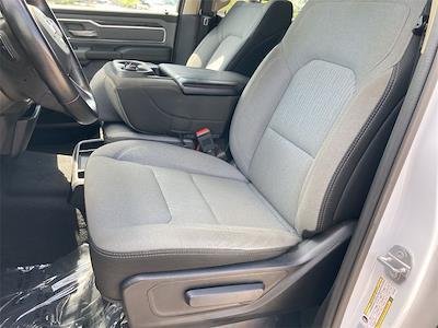 2019 Ram 1500 Crew Cab 4x4, Pickup #D211003A - photo 23