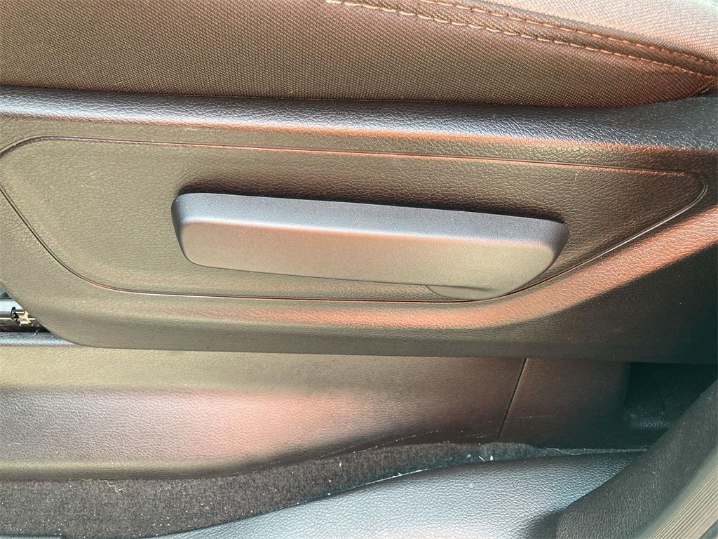 2020 Ram 1500 Quad Cab 4x4,  Pickup #D211008A - photo 24