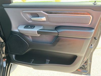 2020 Ram 1500 Quad Cab 4x4,  Pickup #D211008A - photo 15