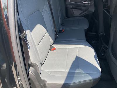 2020 Ram 1500 Quad Cab 4x4,  Pickup #D211008A - photo 16