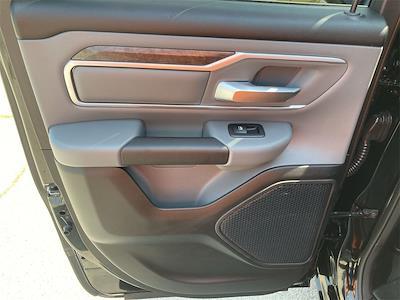 2020 Ram 1500 Quad Cab 4x4,  Pickup #D211008A - photo 22
