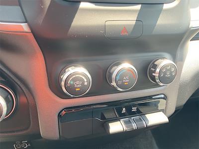 2020 Ram 1500 Quad Cab 4x4,  Pickup #D211008A - photo 32