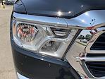 2020 Ram 1500 Quad Cab 4x4,  Pickup #D211008A - photo 12