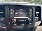 2020 Ram 1500 Quad Cab 4x4,  Pickup #D211008A - photo 29