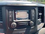 2020 Ram 1500 Quad Cab 4x4,  Pickup #D211008A - photo 30