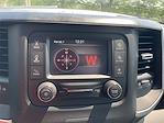 2020 Ram 1500 Quad Cab 4x4,  Pickup #D211008A - photo 31