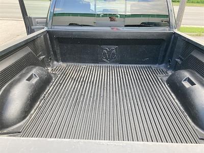 2018 Ram 1500 Quad Cab 4x4, Pickup #D211011A - photo 19