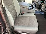 2018 Ram 1500 Quad Cab 4x4, Pickup #D211011A - photo 13