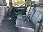 2021 Ram 1500 Crew Cab 4x4, Pickup #D211014 - photo 11